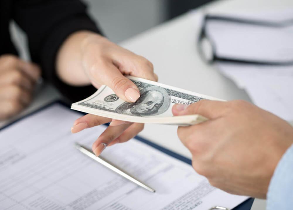 Ренессанс кредит тольятти кредитный калькулятор